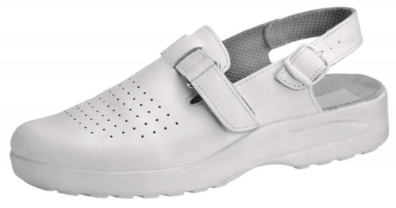 ac2f2bdb3d Dámske sandále 339